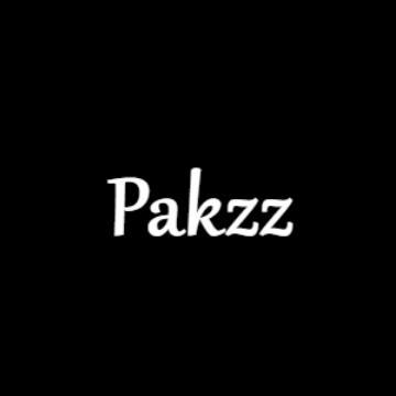 Pakzz