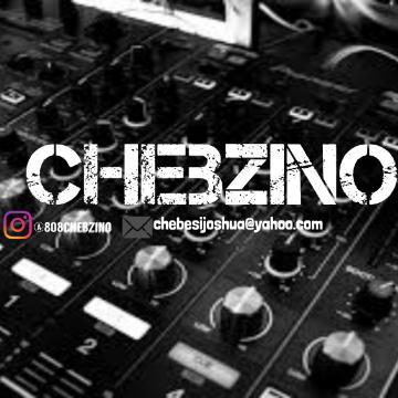 Chebzino