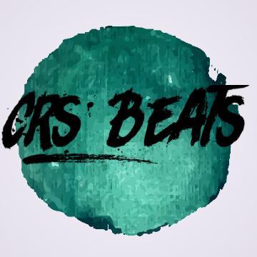 CRS Beats