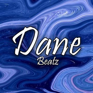Dane Beatz