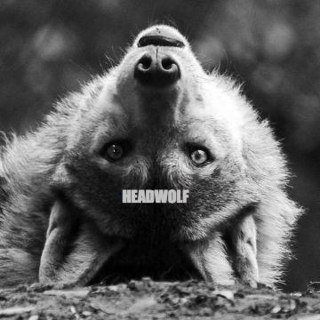 HEADWOLF