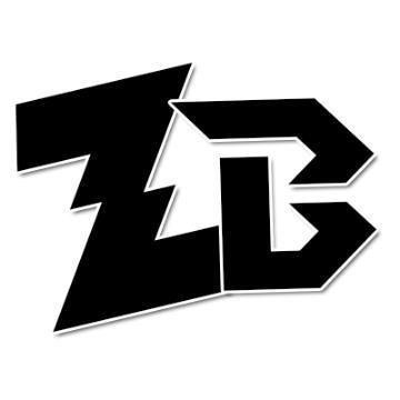 Zavier_Beast