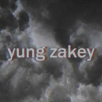 yung zakey