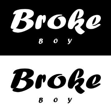 PrettyBrokeBoi [P66]