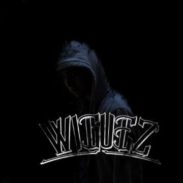 Wiguez