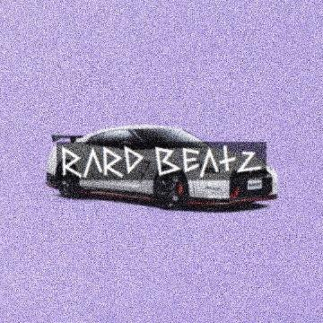Rard Beatz