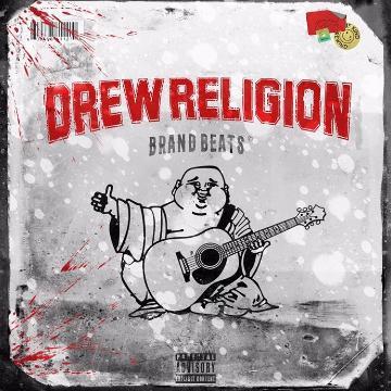 Drew Religion