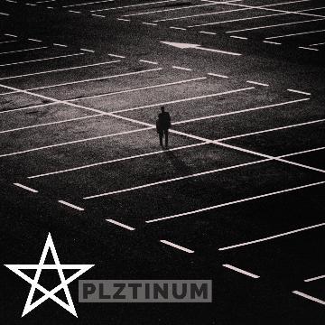 PLZTINUM