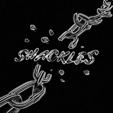 Shackles beats