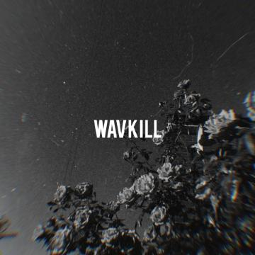 wavkill | Buy One Get One Free