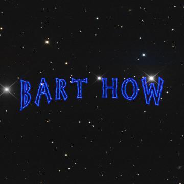 BART HOW