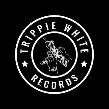 Trippie White