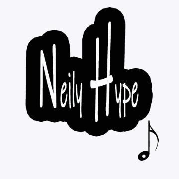 Neily Hype