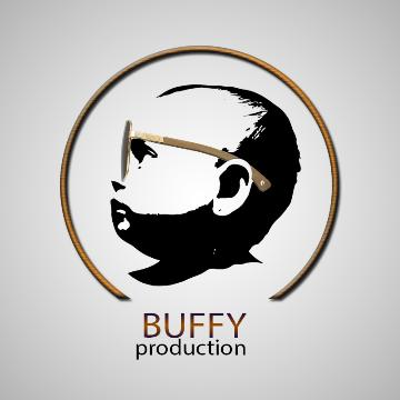 Buffy Production