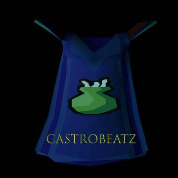 CastroBeatz