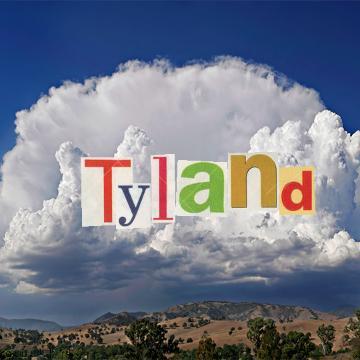 TyLand
