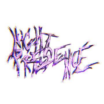 Nightpresence