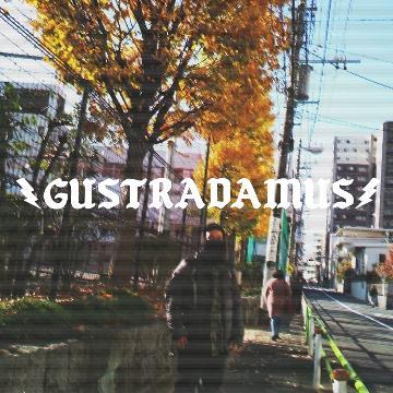 Gustradamus