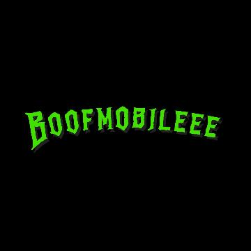 BoofMobile