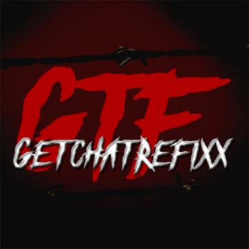 GETCHATREFIXX