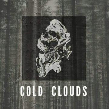Cold Clouds