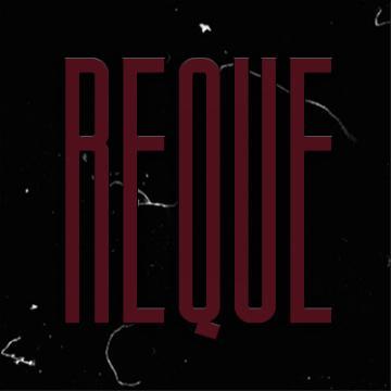 ReQue