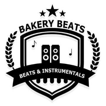 The Bakery Beats