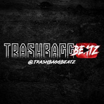 TrashBaggBeatz