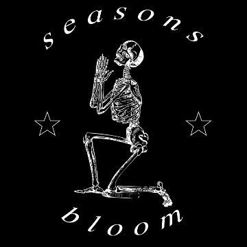 seasonsbloom