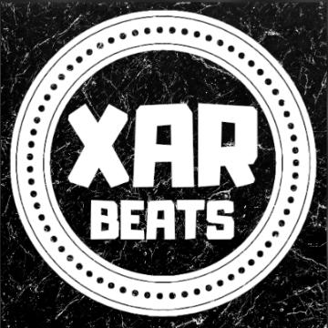 XarBeats