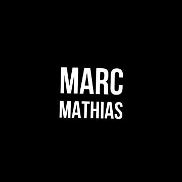 Marc Mathias