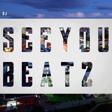 seeyou beats