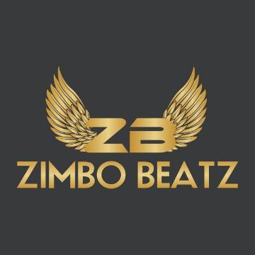 Zimbo Beatz