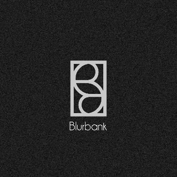 Blurbank