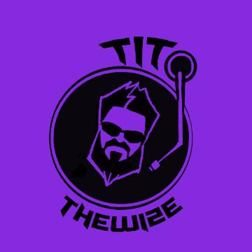 TitoTheWize