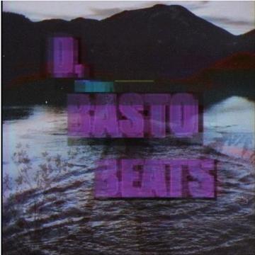 D.BASTO