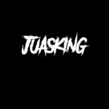 juasking