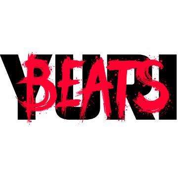 YURI BEATS