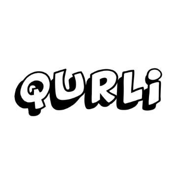 Qurli