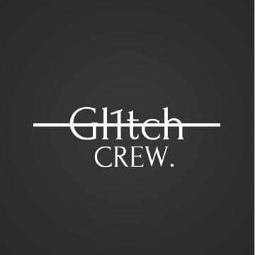 GL1TCH CREW
