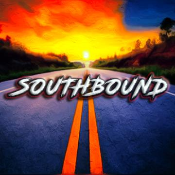 $OUTHBOUND