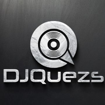 DJQuezs