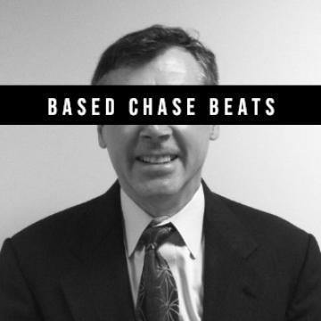 Based Chase