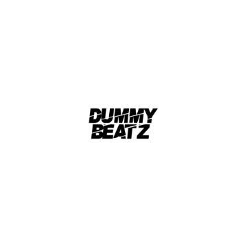 DummyBeatz