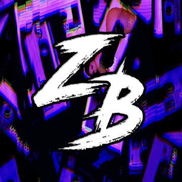Zacky Beatz