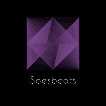 Soesbeats