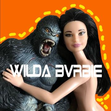 WildaBvrbie