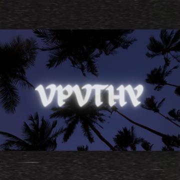 VPVTHY