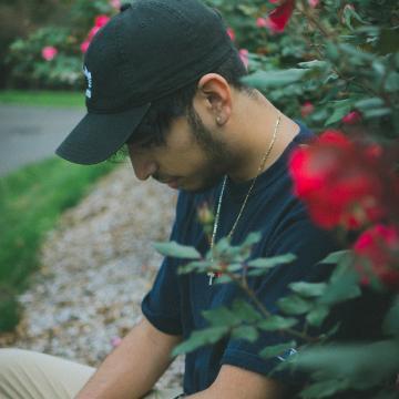 DJ LoHex