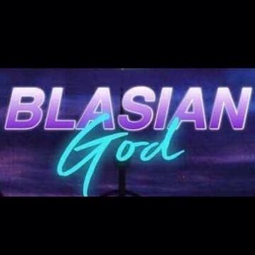 BlasianGod